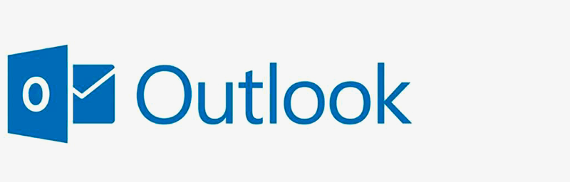 LogoTipo MS Outlook
