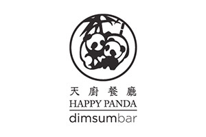 logo-happy-panda