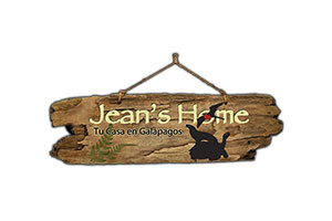 jeans-home