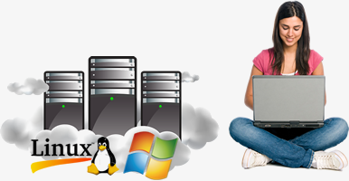 Web Hosting Guayaquil